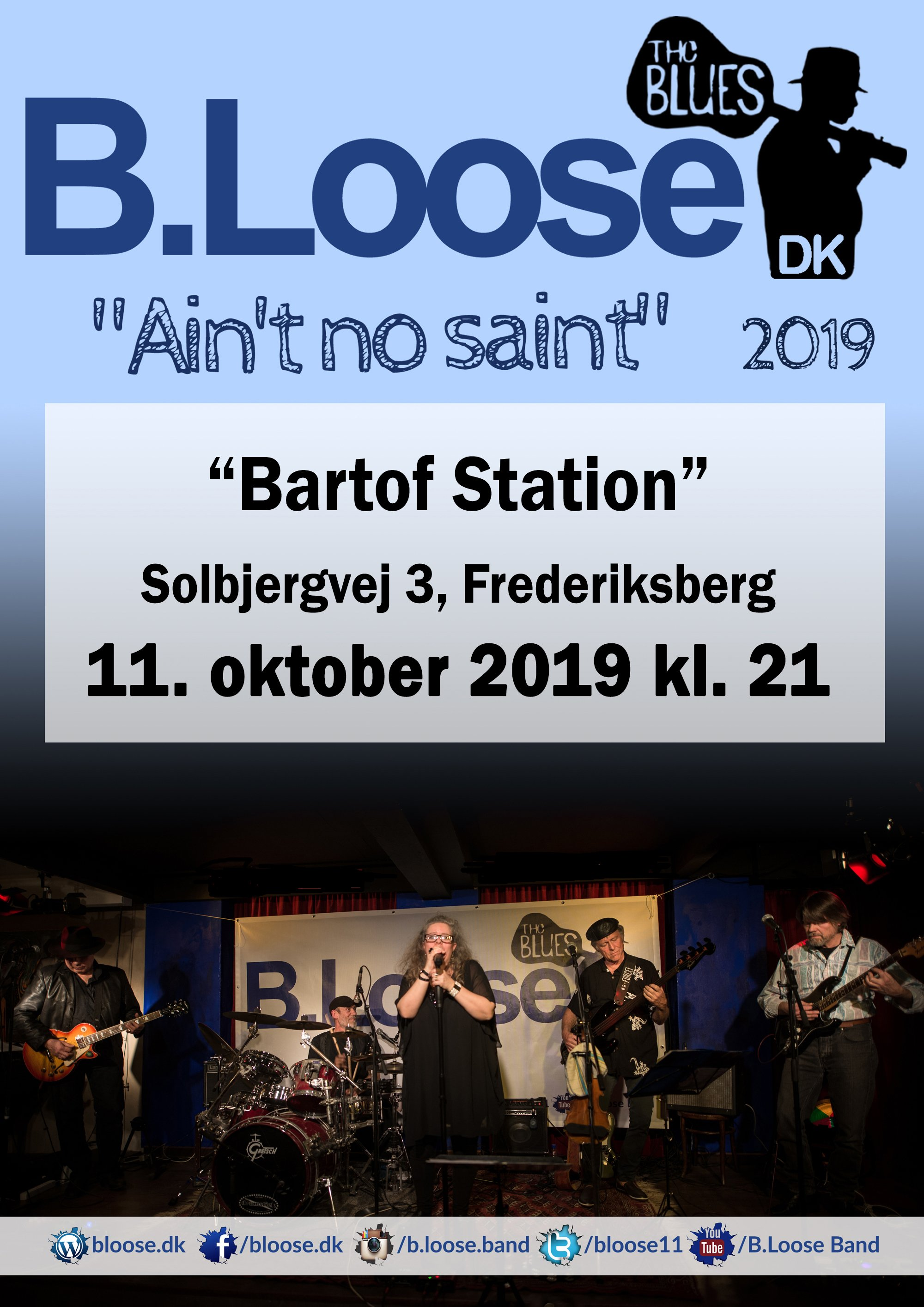 2019.10.11-digital-plakat-Bartof-Station